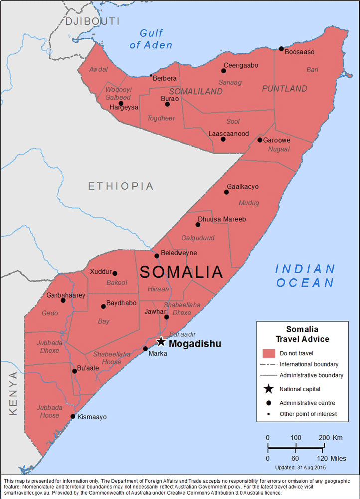 Somalia-Travel-Insurance | AardvarkCompare.com