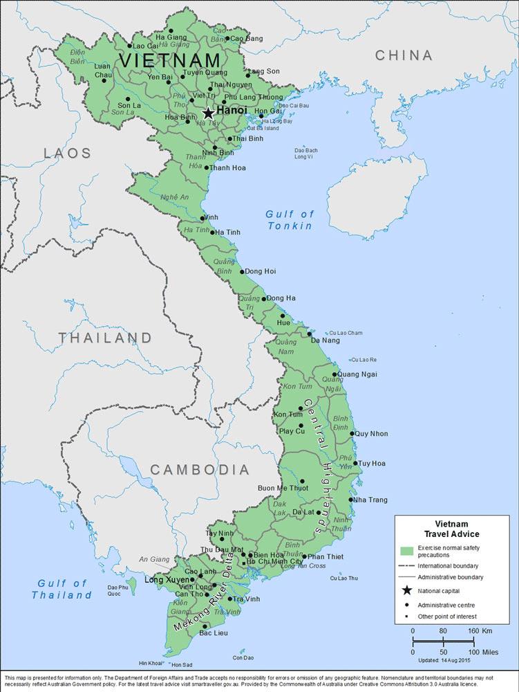 Vietnam-Travel-Insurance | AardvarkCompare.com