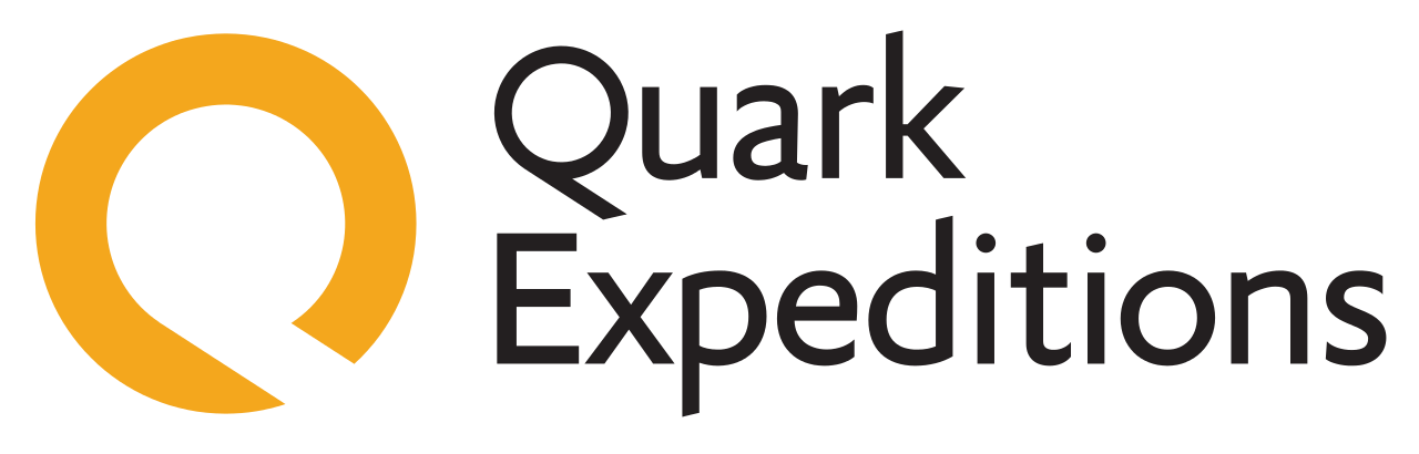 Quark Expeditions Cruise Travel Insurance Review