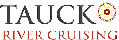 Tauck River Cruises Travel Insurance (Cruise & Event Protection) Review
