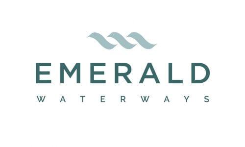 Emerald Waterways Travel Insurance - Review