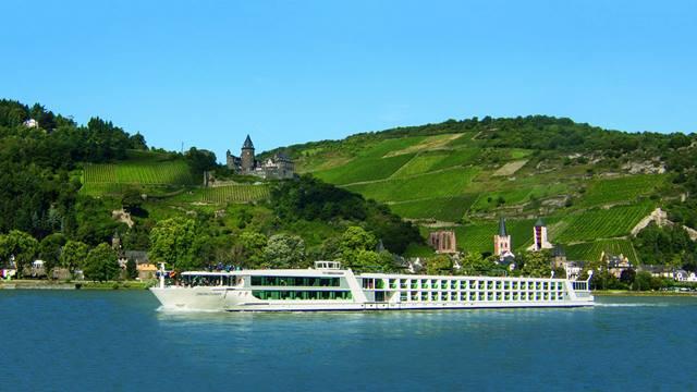Emerald-Waterways-Ship3 | AardvarkCompare.com