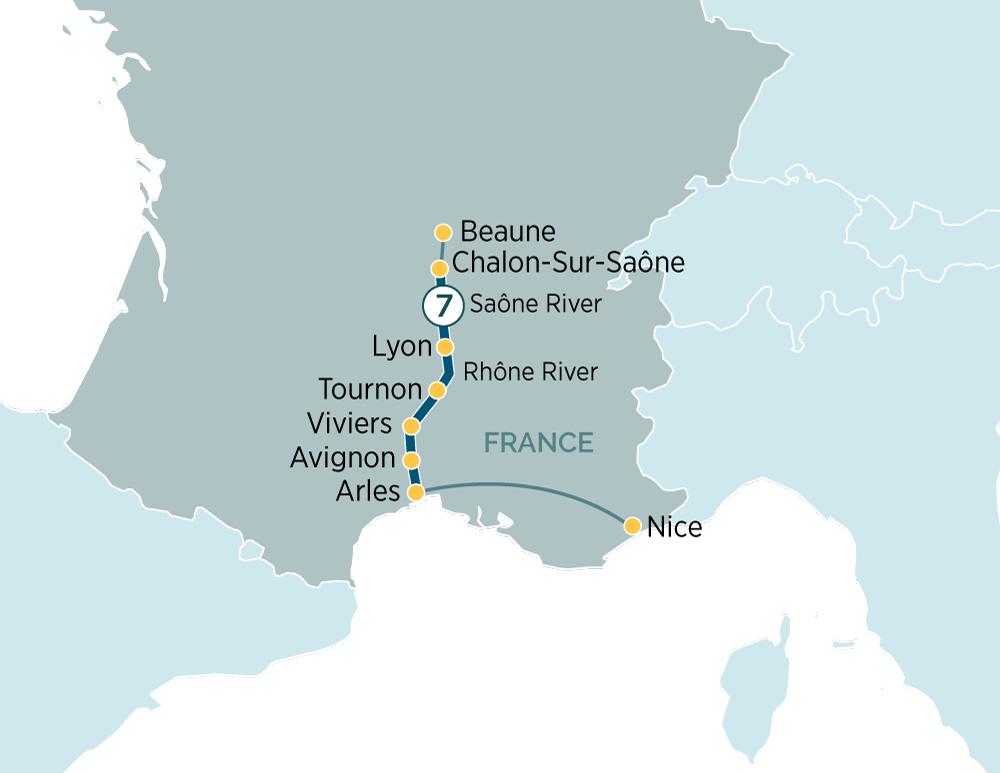 Emerald-Waterways-Trip | AardvarkCompare.com
