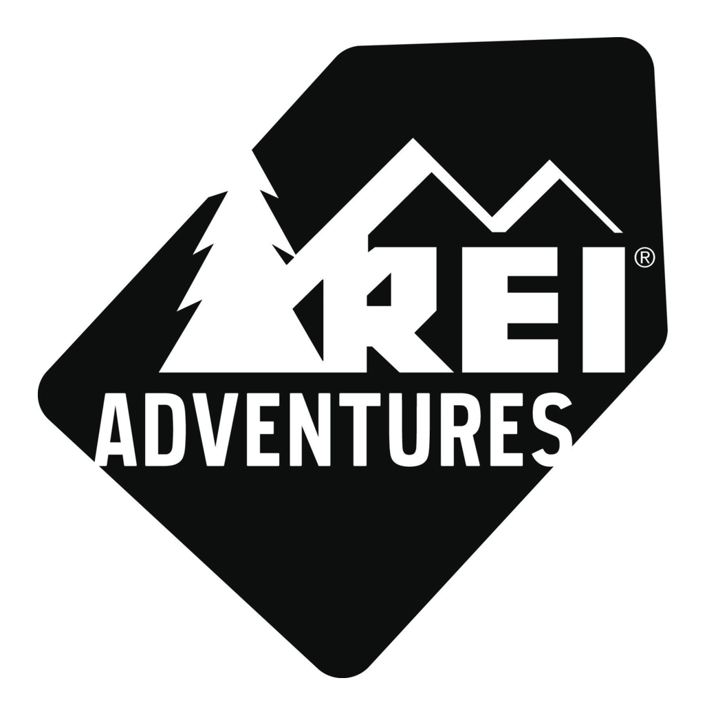 REI Adventures Travel Insurance