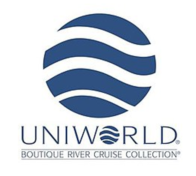 Is Uniworld River Cruise Travel Insurance a Good Deal or Overpriced? - Review