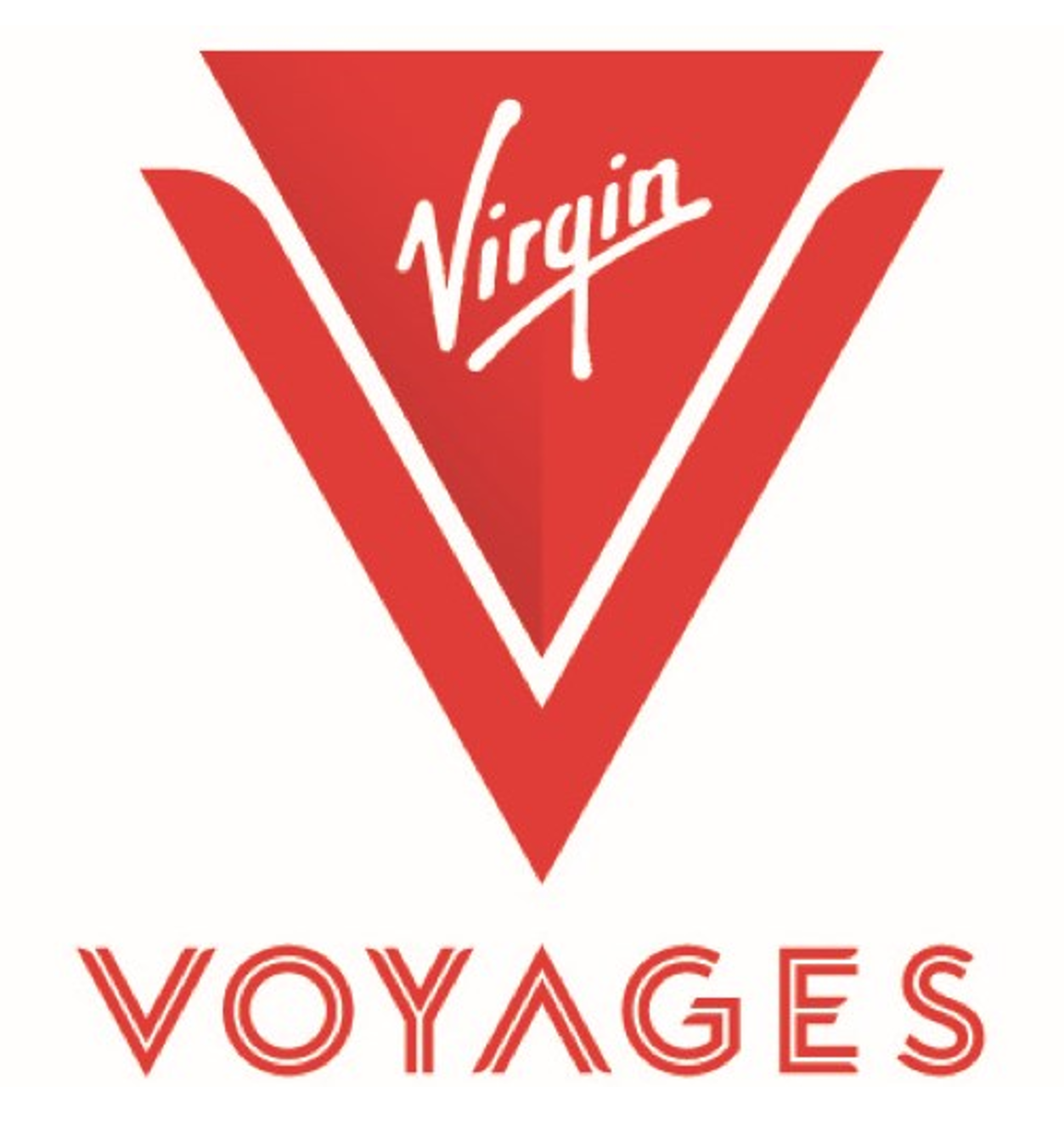 Virgin Voyages Travel Insurance Review