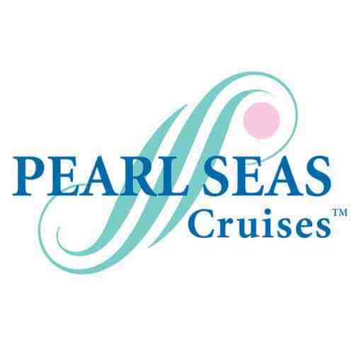 Pearl Seas Cruises Travel Insurance - Cancel For Any Reason Protection Plan - Review