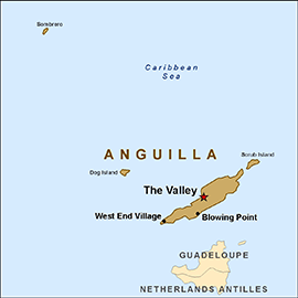 Anguilla-Travel-Health-Insurance