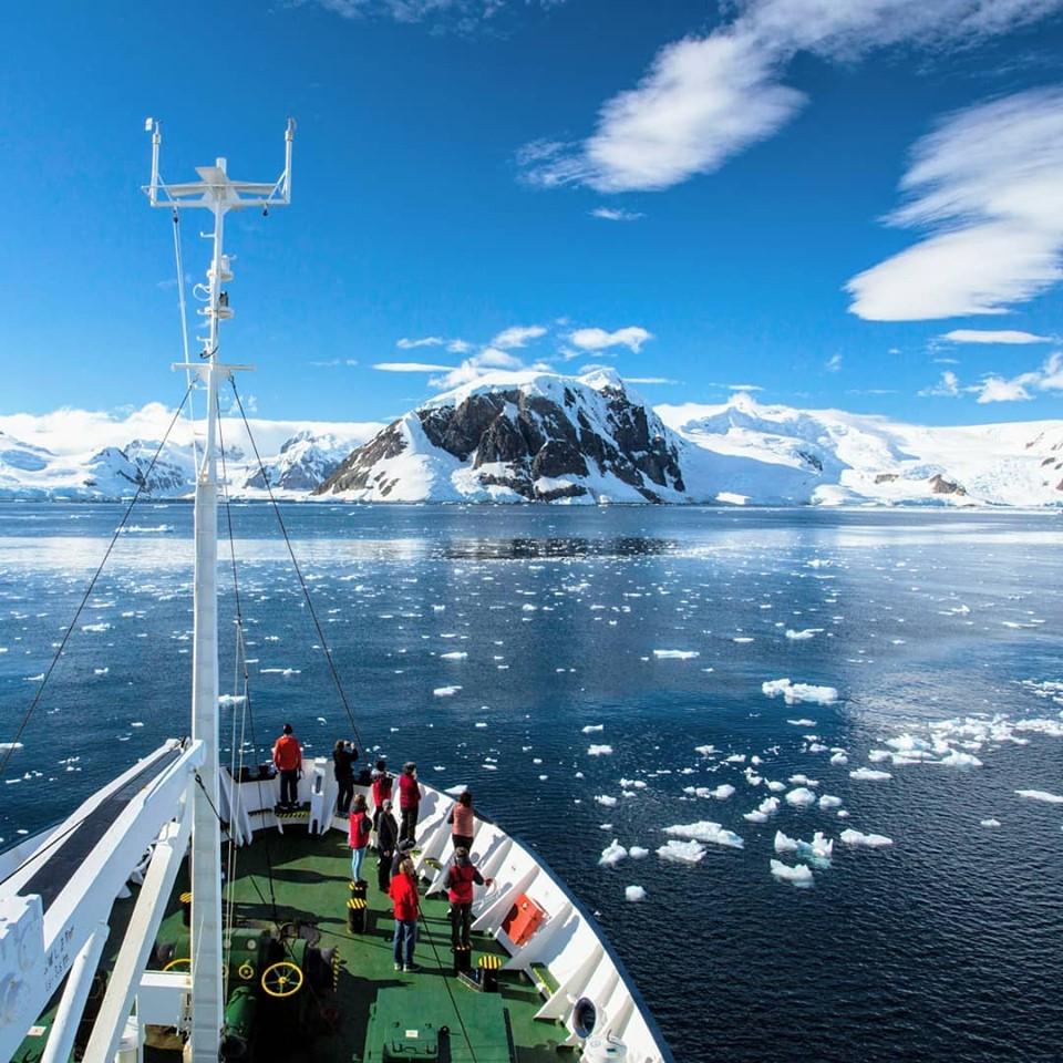 Aurora-Expeditions-Ship2 | AardvarkCompare.com