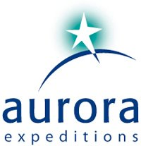 Aurora Expeditions Travel Insurance - Review