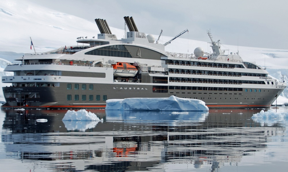 Ponant-Ship   AardvarkCompare.com
