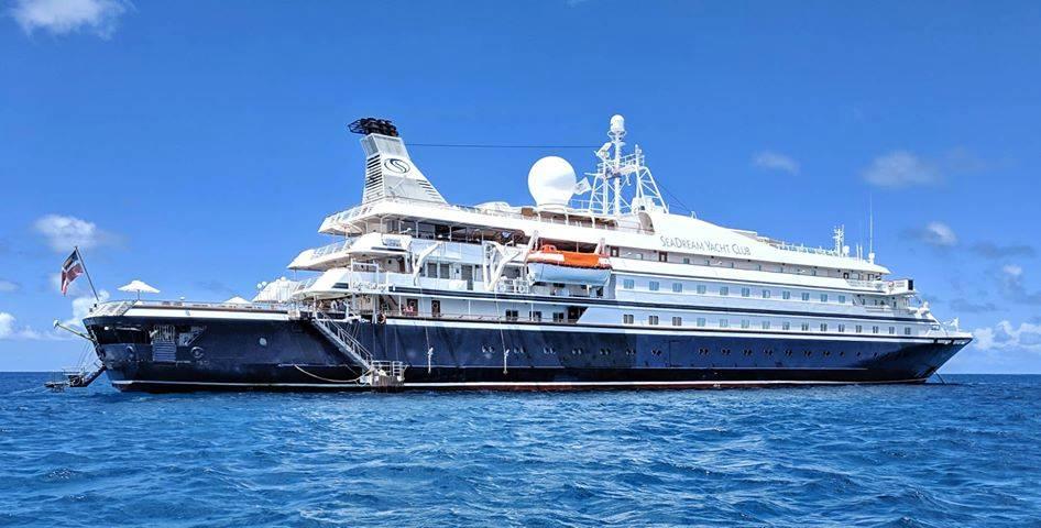 Sea-Dream-Yacht-Club-WaterLevel | AardvarkCompare.com