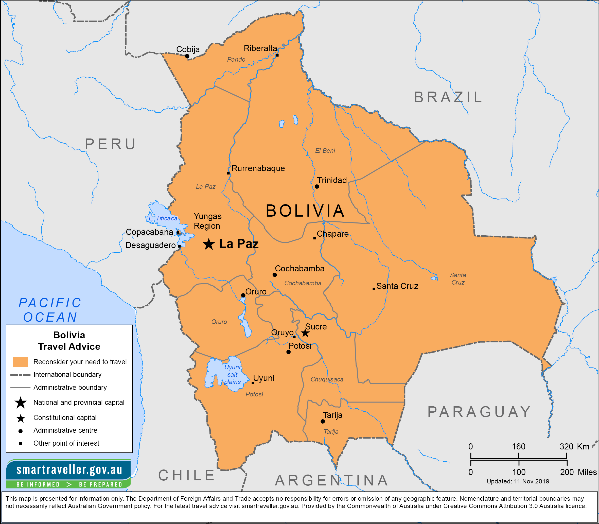 Bolivia-Travel-Insurance | AardvarkCompare.comn-Travel-Insurance | AardvarkCompare.com