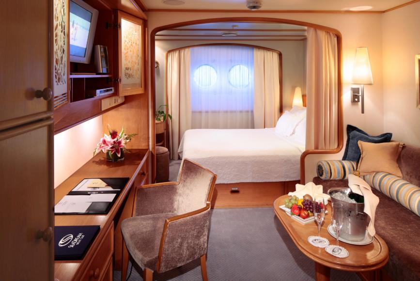 Sea-Dream-Yacht-Club-Cabin | AardvarkCompare.com